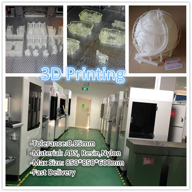 Junhua Prototype Technology(Shenzhen)Co.,LTD