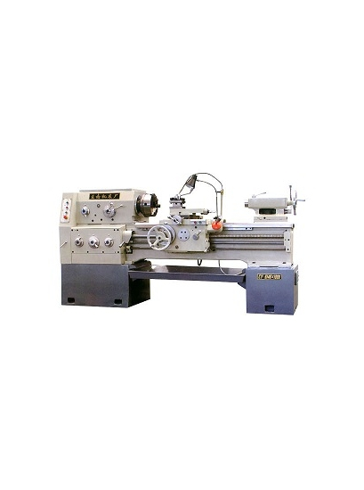 turnning machines/lathe machine