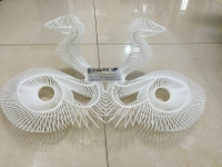 3d printing products shenzhen